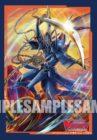 【スリーブ】決闘龍 ZANBAKU(むらくも)のブシロードスリーブコレクションミニが「最強!チームAL4」と同時発売決定!