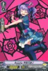 V-PR/0020 [PR] : Roselia 宇田川あこ