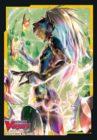 仮面の王 ダンタリアン(収録:最凶!根絶者)のスリーブが2019年1月25日に発売!ダークイレギュラーズ・デッキの保護に最適!