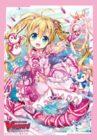 トップアイドル パシフィカ(収録:Crystal Melody)のスリーブが2019年12月20日に発売!バミューダ△デッキの保護に最適!