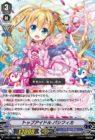 トップアイドル パシフィカ(エクストラブースター第11弾【Crystal Melody】収録)