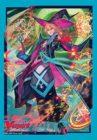 【VGスリーブ】覚醒を待つ竜 ルアード(収録:虚幻竜刻)のスリーブが2020年8月28日に発売!シャドウパラディンデッキの保護に最適!